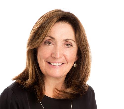 Miriam Boyle
