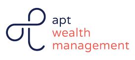 APT Wealth Management Logo